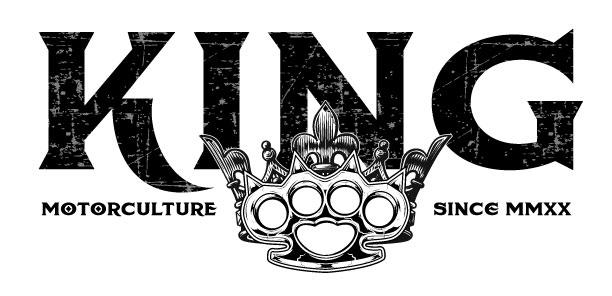 King Motorculture